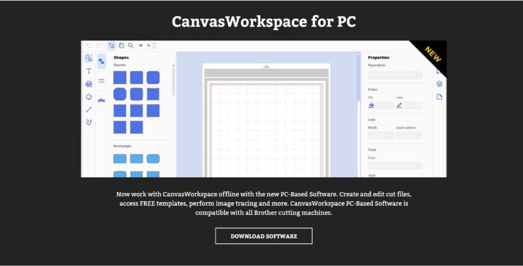 CanvasWorkspace-01