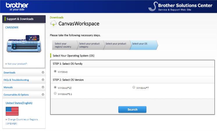 CanvasWorkspace-03