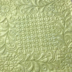 Rejoice Quilting Collection