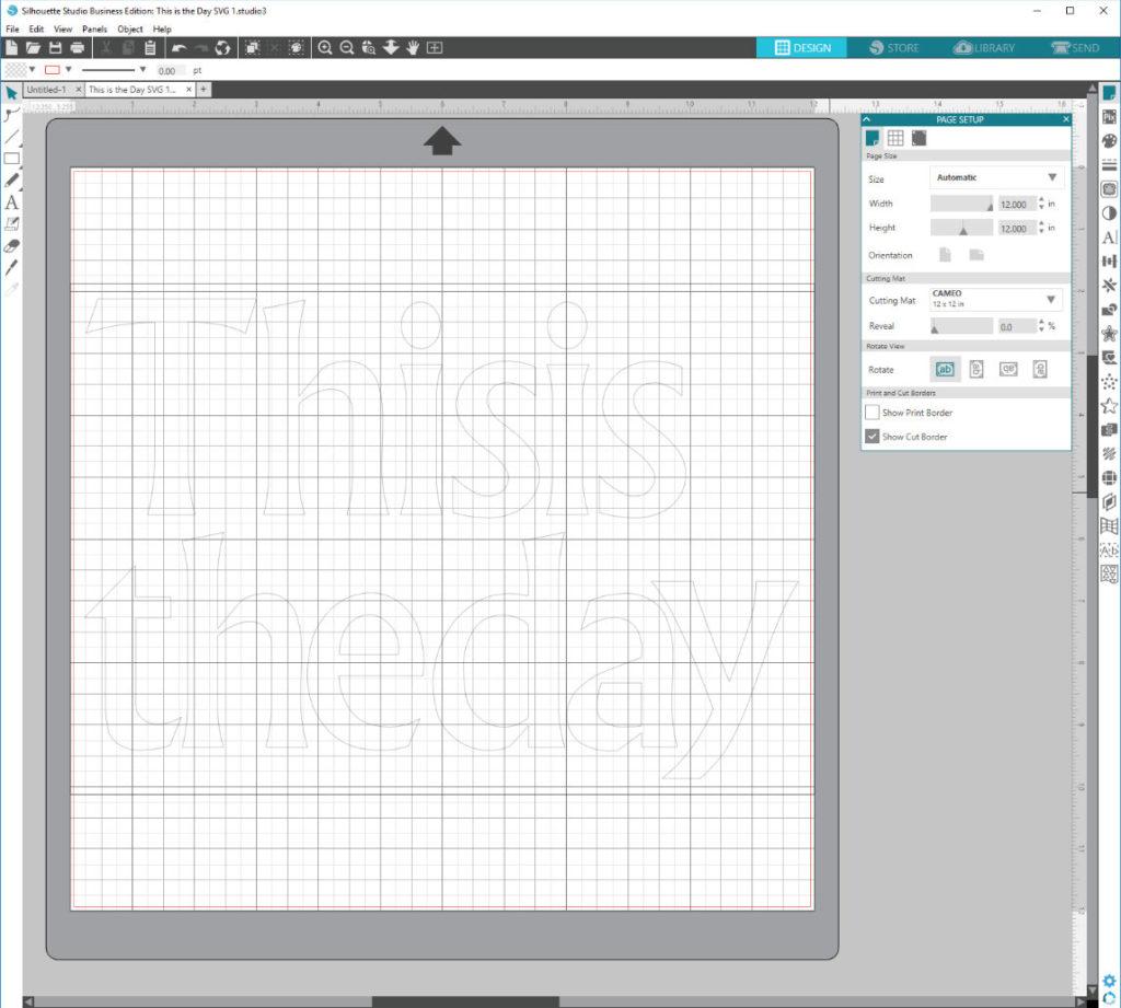 Silhouette Studio-05