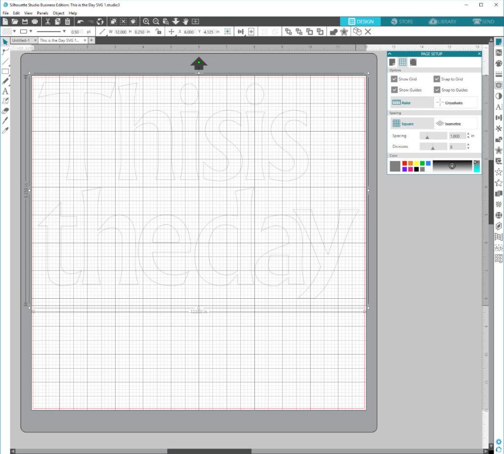 Silhouette Studio-10